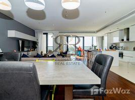 3 Bedrooms Apartment for sale in , Dubai Building 13B
