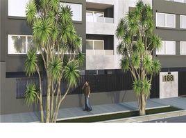 2 Habitaciones Apartamento en venta en , Buenos Aires Edificio Gervasio de Posadas 178 3° D entre Garib