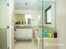 5 Bedrooms Villa for sale in , Dubai Samara