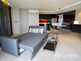 недвижимость, 2 спальни на продажу в Chong Nonsi, Бангкок Belle Park Residence
