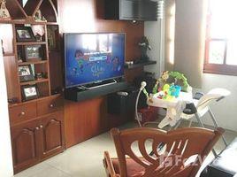 3 Habitaciones Casa en venta en , Atlantico AVENUE 65 # 74 -69, Barranquilla, Atl�ntico