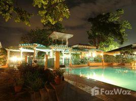 2 Bedrooms Property for sale in Dasmarinas City, Calabarzon Greenwoods