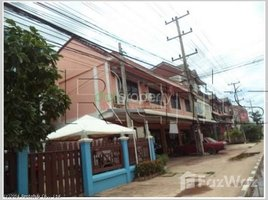 Attapeu 4 Bedroom House for sale in Xaysetha, Attapeu 4 卧室 别墅 售