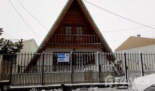 3 Habitaciones Propiedad en venta en , Tierra Del Fuego