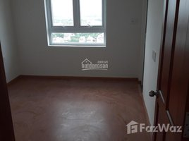 2 Bedrooms Condo for sale in Phu Xuan, Ho Chi Minh City Orchid Park