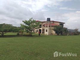 5 Bedrooms House for sale in , Central BRAFOYAW, Cape Coast, Central
