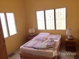 6 Habitaciones Casa en venta en , Puerto Plata Sosúa