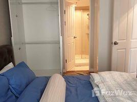 ขายคอนโด 2 ห้องนอน ใน ห้วยขวาง, กรุงเทพมหานคร เบลล์ แกรนด์ พระราม 9