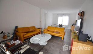 3 Habitaciones Propiedad en venta en , Buenos Aires ALSINA al 400