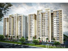 Tamil Nadu Chengalpattu Thaiyur 3 卧室 房产 售