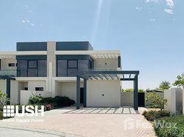 4 Bedrooms Townhouse for sale in , Dubai Topanga