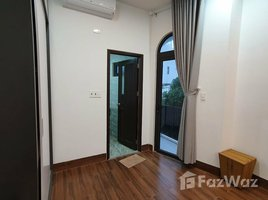 3 Bedrooms Property for rent in My An, Da Nang 3 Bedroom Townhouse for Rent in My An