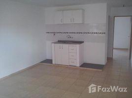 1 Habitación Apartamento en alquiler en , Chaco ARBO Y BLANCO al 1400