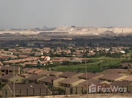 4 غرف النوم فيلا للبيع في , الجيزة VILLA PRIME LOCATION IN EL KARMA 4 IN SHEICK ZAYED
