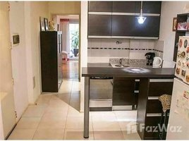 1 Habitación Apartamento en venta en , Buenos Aires ACOYTE 900