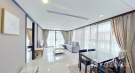 Available Units at Prime Suites