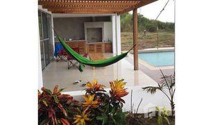 3 Habitaciones Propiedad en venta en Cojimies, Manabi