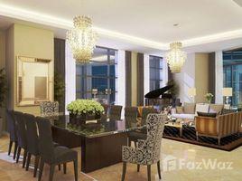 1 Bedroom Condo for sale in Makati City, Metro Manila Garden Towers