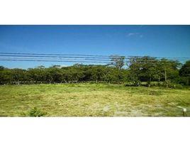 N/A Terreno (Parcela) en venta en , Guanacaste Liberia