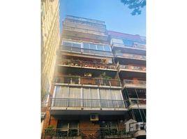 3 Habitaciones Departamento en venta en , Buenos Aires Juan Frencisco Segui al 3900