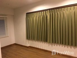3 Bedrooms House for sale in Yang Noeng, Chiang Mai Ornsirin 5