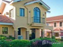 3 Bedrooms House for sale in Lipa City, Calabarzon Camella Lipa Heights