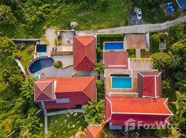 4 Bedrooms Villa for sale in Ang Thong, Koh Samui Villa Eveline