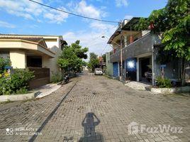4 Bedrooms House for sale in Pulo Aceh, Aceh Jaten, Karanganyar, Jawa Tengah