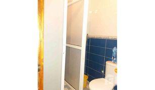 2 غرف النوم عقارات للبيع في NA (Martil), Tanger - Tétouan ??? ????? ??????