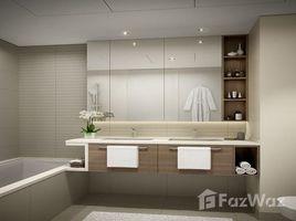 2 chambres Appartement a vendre à , Dubai Harbour Gate