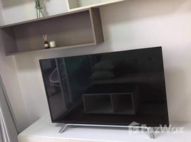 1 Bedroom Condo for rent in Nong Prue, Pattaya Supalai Mare Pattaya