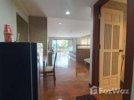 Studio Condo for sale in Cha-Am, Phetchaburi The Beach Palace