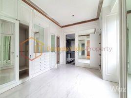 4 Bedrooms House for sale in Kebayoran Baru, Jakarta Kebayoran Baru, Jakarta Selatan, DKI Jakarta
