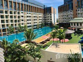 Studio Property for sale in Nong Prue, Pattaya Laguna Beach Resort 2
