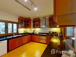 4 Bedrooms Villa for rent in Choeng Thale, Phuket Lakewood Hills Villa