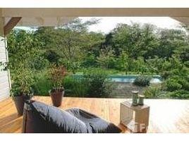 3 Habitaciones Casa en venta en , Guanacaste Casa Gloria: Own your own private natural oasis with a pool and spacious garden., Villareal, Guanacaste