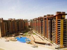 1 Bedroom Apartment for rent in Tiara Residences, Dubai Emerald at Tiara Residences