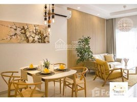 2 Bedrooms Condo for sale in Binh Tho, Ho Chi Minh City Moonlight Residences