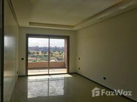 2 غرف النوم شقة للبيع في NA (Machouar Kasba), Marrakech - Tensift - Al Haouz Appartement à vendre à Marrakech
