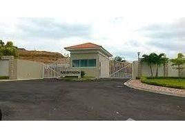 N/A Terreno (Parcela) en venta en Jama, Manabi Pedernales, Manabí, Address available on request