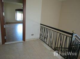 4 Schlafzimmern Immobilie zu vermieten in , Cairo Katameya Heights