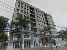 3 Bedrooms Property for sale in Khlong Toei Nuea, Bangkok Wattana Suite