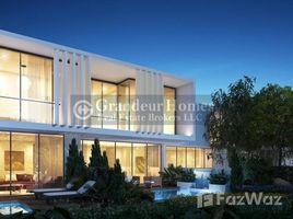 5 Bedrooms Apartment for sale in , Dubai Primrose