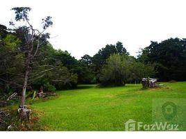 N/A Land for sale in , Heredia Cerca del Castillo Country Club, San Rafael, Heredia