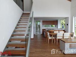 3 Habitaciones Casa en venta en , Antioquia AVENUE 21 # 40 223, El Retiro, Antioqu�a