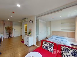1 Bedroom Condo for rent in Sam Sen Nai, Bangkok The Crest Phahonyothin 11