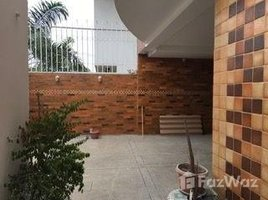 5 Bedrooms House for sale in La Libertad, Santa Elena La Libertad House For Sale: One Of A Kind Gem, La Libertad, Santa Elena