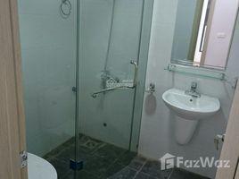 2 Bedrooms Condo for sale in Me Tri, Hanoi Vinhomes Green Bay Mễ Trì