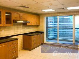4 Schlafzimmern Appartement zu verkaufen in Al Seef Towers, Dubai Lake Shore Tower