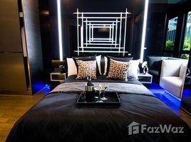 1 Bedroom Condo for sale in Thanon Phaya Thai, Bangkok Maestro 07 Victory Monument